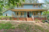 Home for sale: 1755 Canterbury Dr., Morristown, TN 37814