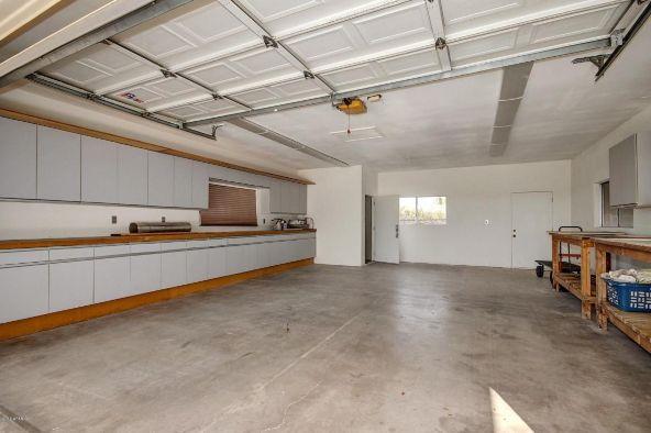 7516 E. Hermosa Vista Dr., Mesa, AZ 85207 Photo 3