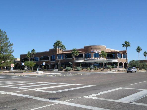 16872 E. Avenue Of The Fountains --, Fountain Hills, AZ 85268 Photo 1