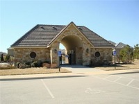 Home for sale: 14649 Cedar St., Leawood, KS 66224