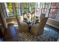 Home for sale: 51 Hunnicutt Hollow, Marion, NC 28752