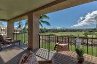 Home for sale: 69-450 Waikoloa Beach Dr., Waikoloa, HI 96738
