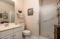 Home for sale: 21263 West Crimson Ct., Plainfield, IL 60544