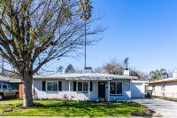 Home for sale: 5212 60th, Sacramento, CA 95820
