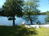 Home for sale: Lotto Lake Oriole, Republic, MI 49879