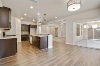 Home for sale: 1441 South Mooney Blvd, Suite F, Visalia, CA 93277