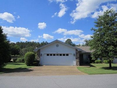 3 Isla Mujeres Ct., Hot Springs Village, AR 71909 Photo 1