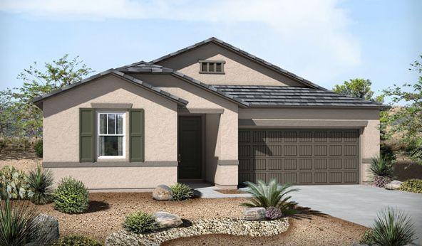 229 N. 167th Drive, Goodyear, AZ 85338 Photo 2
