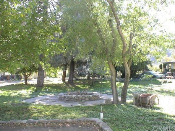 15810 Cajon Blvd., San Bernardino, CA 92407 Photo 7