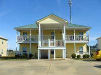 Home for sale: 502 Club Villa Ct. #2, Kathleen, GA 31047