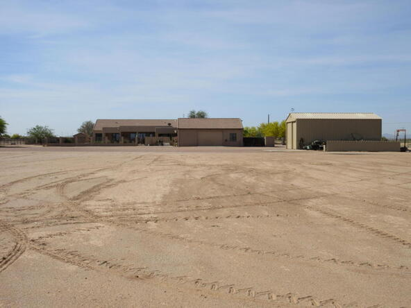 35100 W. Eclipse Rd., Stanfield, AZ 85172 Photo 46