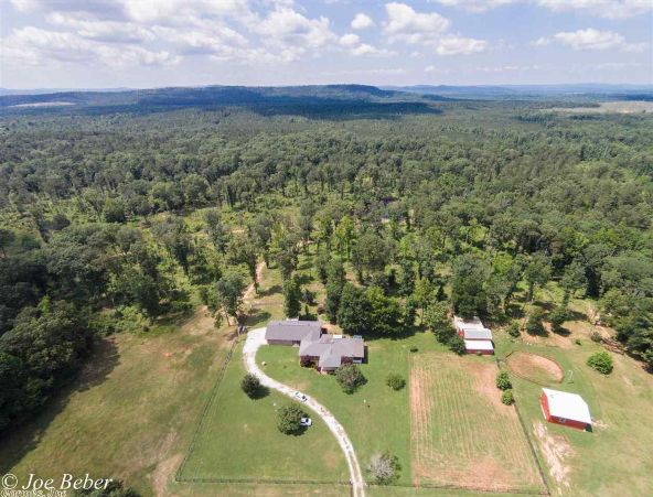 8098 Airport Rd., Bonnerdale, AR 71933 Photo 30