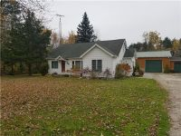 Home for sale: 4948 Lapeer Rd., Smiths Creek, MI 48074