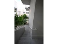 Home for sale: 619 Meridian # 3, Miami Beach, FL 33139