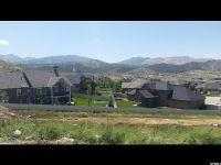 Home for sale: 14728 S. Bonnie Jean Ln., Herriman, UT 84096