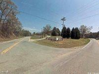 Home for sale: Etowah River, Dawsonville, GA 30534