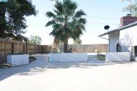 Home for sale: 26405 Mulanax Dr., Visalia, CA 93277