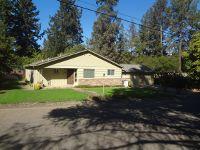 Home for sale: 1640 Glenwood Dr., Ukiah, CA 95482