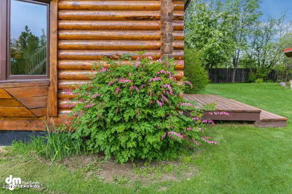 5625 E. Tamerack Cir., Wasilla, AK 99654 Photo 16