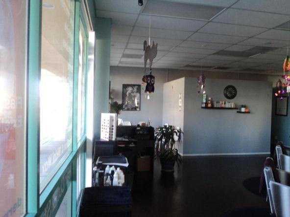 1126 W. Avenue K, Lancaster, CA 93534 Photo 14