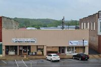 Home for sale: 111-117 Washington, Neosho, MO 64850
