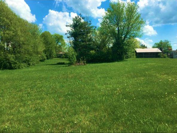 8616 Tates Creek Rd., Lexington, KY 40515 Photo 7