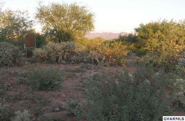 926 E. Florida Saddle, Green Valley, AZ 85614 Photo 8