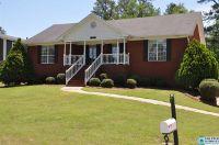 Home for sale: 111 Treasure Trl, Gardendale, AL 35071