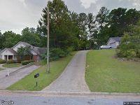 Home for sale: Granite, Loganville, GA 30052
