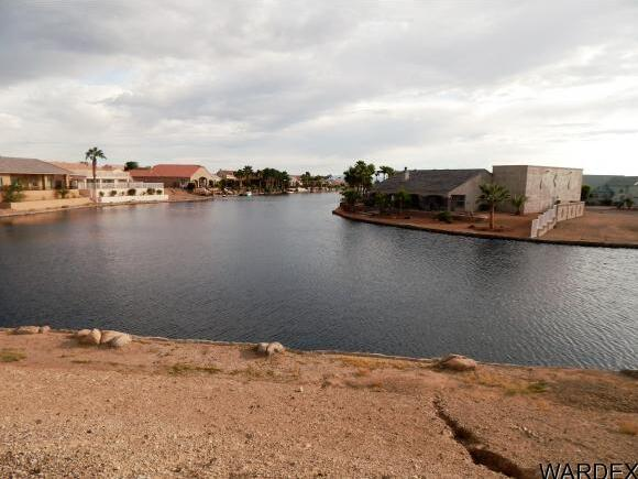 2214 E. Bella Vista Dr., Fort Mohave, AZ 86426 Photo 1