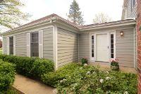 Home for sale: 11 Warwick Ln., Lincolnshire, IL 60069