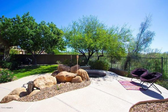 2347 W. River Rock Ct., Anthem, AZ 85086 Photo 40