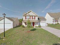 Home for sale: Shasta, Clover, SC 29710