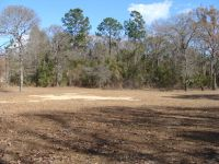 Home for sale: Lot 751 Lake Kay Dr., Donalsonville, GA 39845