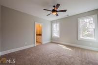 Home for sale: 2156 Oakawana Dr., Atlanta, GA 30345