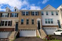 Home for sale: 1707 Granville Ct., Woodbridge, VA 22191