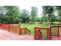 Home for sale: 6006 Lotta Watta Ln., Dover, FL 33527