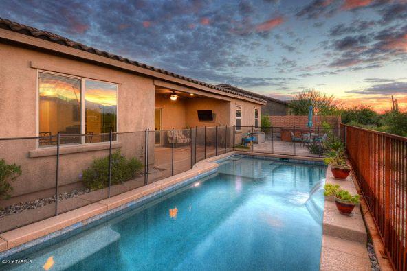 11472 N. Vista Ranch, Marana, AZ 85658 Photo 9