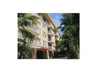 Home for sale: 1805 Sans Souci Blvd. # 428, North Miami, FL 33181