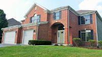 Home for sale: 39w722 Benton Ln., Geneva, IL 60134