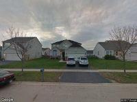 Home for sale: Zinnia, Romeoville, IL 60446
