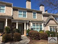 Home for sale: 155 The Preserve Dr., Athens, GA 30606