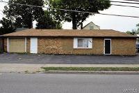 Home for sale: 1717 Military Rd., Buffalo, NY 14217
