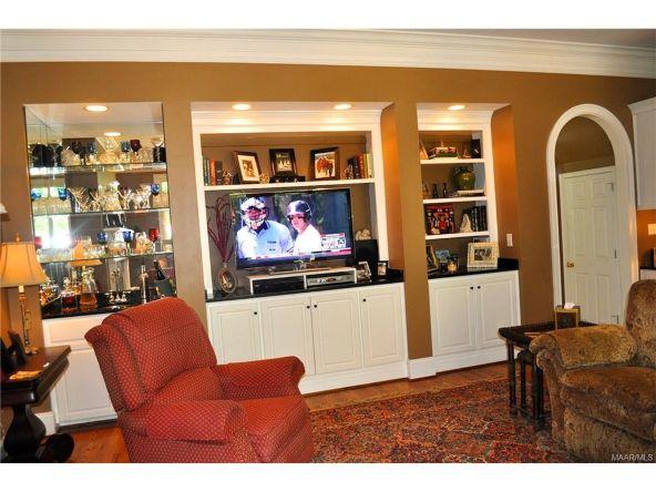 3433 Mcentire Close ., Montgomery, AL 36106 Photo 4