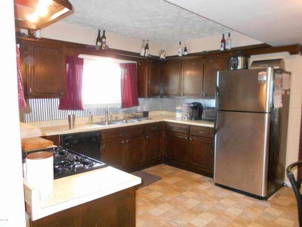 434 Fair Avenue, Flora, IL 62839 Photo 9