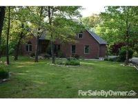 Home for sale: 752 Santa Fe Trl, Metamora, IL 61548