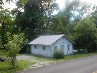 Home for sale: 415 E. Lakeside Dr., Monticello, IN 47960