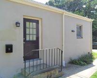 Home for sale: 202-04 Delaware St., New Castle, DE 19720