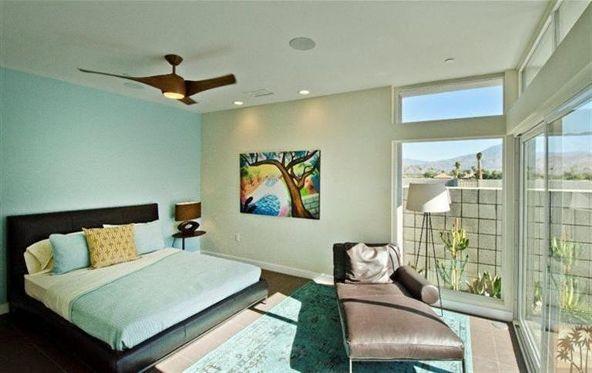 432 Suave Ln., Palm Springs, CA 92262 Photo 25