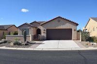 Home for sale: 32414 S. Desert Pupfish, Oracle, AZ 85623